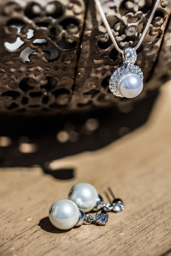 pearl_wedding_jewellery