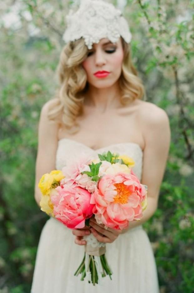 pink_wedding_bouquet