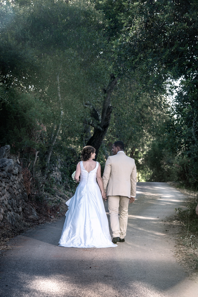 english wedding photographer portugal