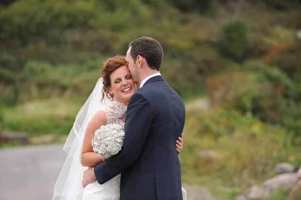Wedding By Elaine Kennedy