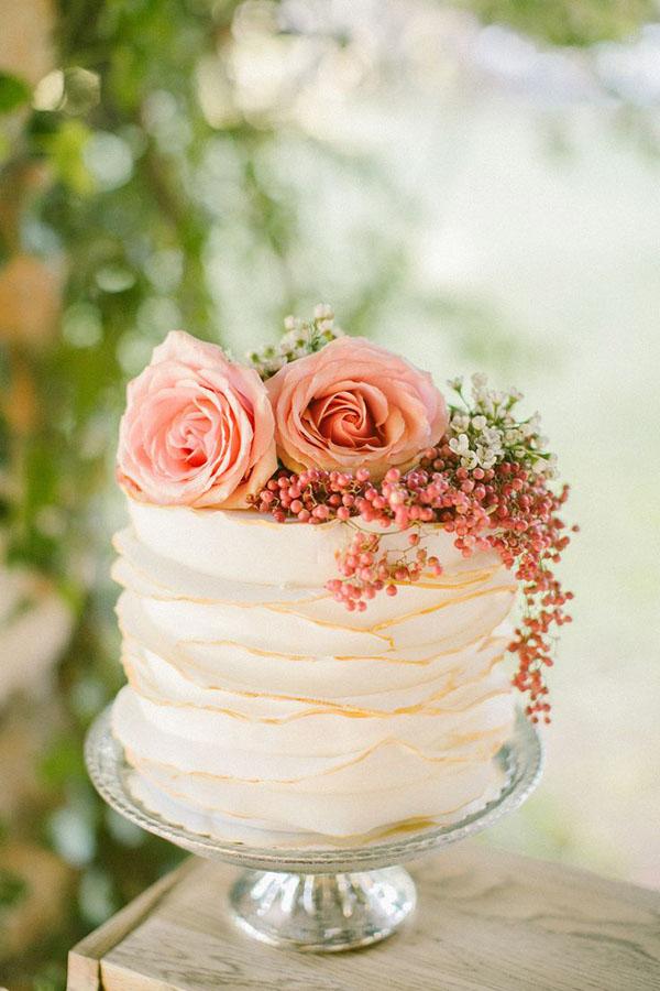 French Wedding Cakes Ireland