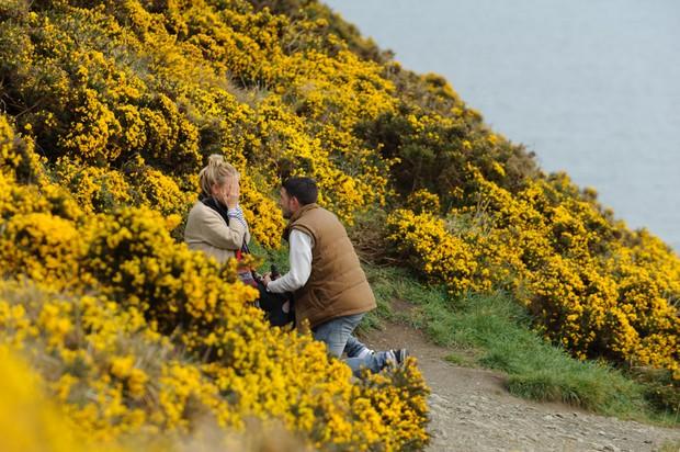 secret-proposal-picnic-howth-dublin13