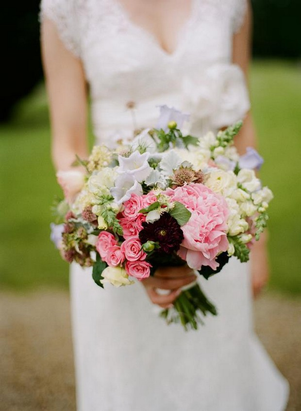 spring_Wedding_bouquet_ideas_frenchtouchireland
