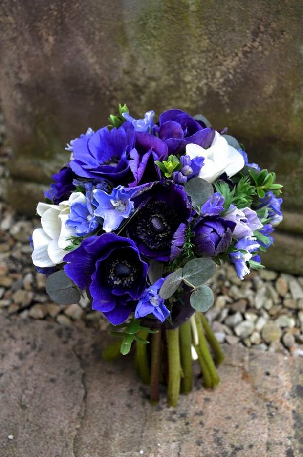 spring_blue_wedding_bouquet_flower_box_ireland