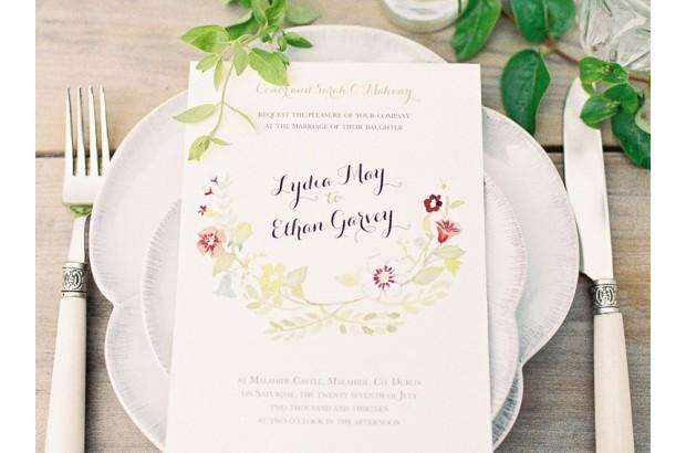 spring_wedding_invitation_ideas_floral_appleberry_press