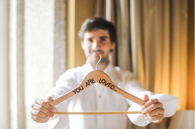 Surprise Gift For Groom On Wedding Day: 7 Sweet Ways To Surprise Your Groom On The Big Day