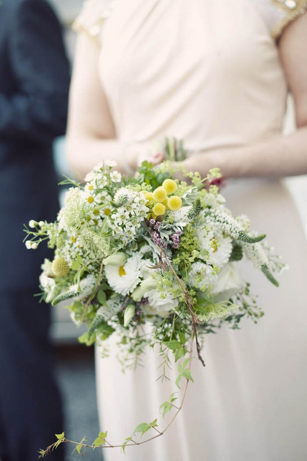 the_french_touch_bouquet_studio33weddings