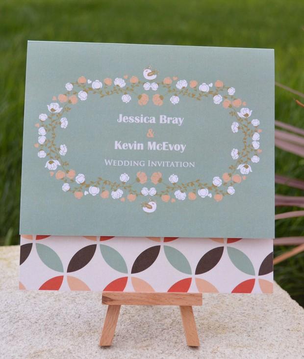 unusual_layout_wedding_invite_invitesbyjenIreland