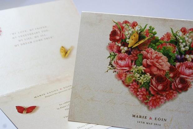 vintage_rose_wedding_invite_impack-design-ireland