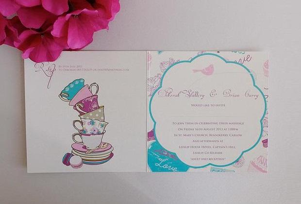 vintage_teacup_wedding_invitation_weddingsbylegato