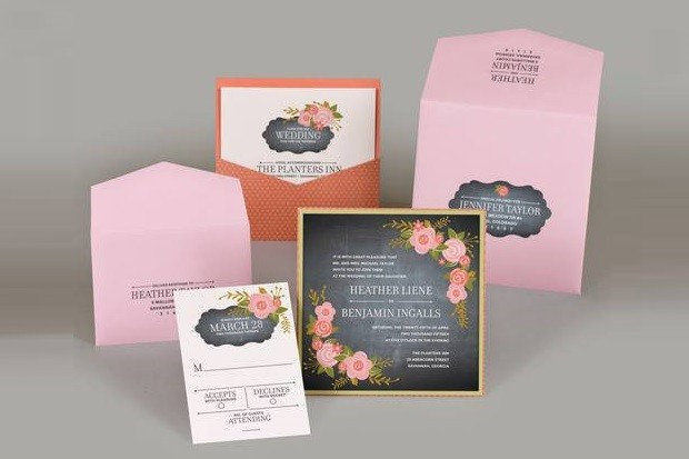 watercolour_invites_floral_ireland_stephs-personalised-cards