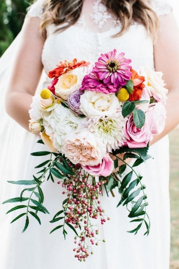 wedding-trend-of-2014-30-charming-cascade-wedding-bouquets-9