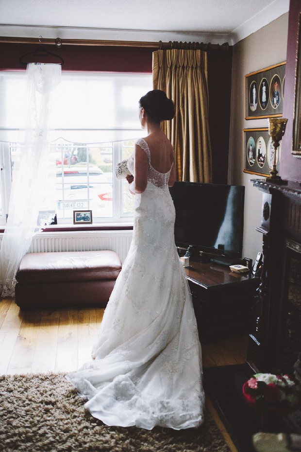 10-real-bride-david-tutera-wedding-dress-low-crystal-back