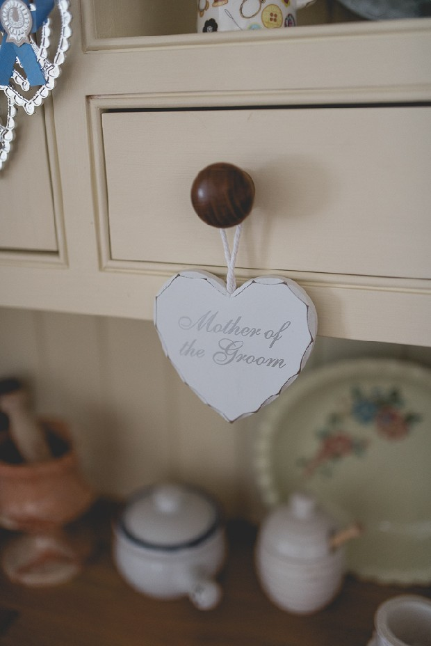 13-heart-shaped-mother-of-the-groom-ornament