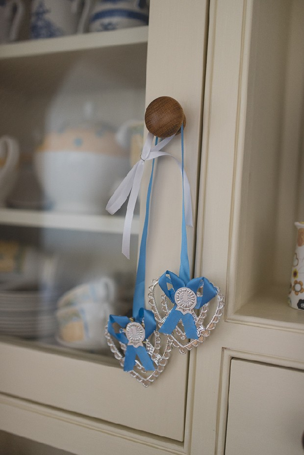 14-somthing-blue-silver-heart-wedding-ornaments