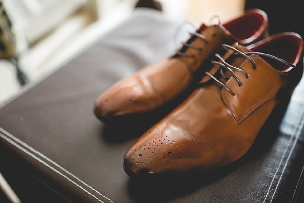 18-stylish-grooms-accessories-ireland-brown-leather-shoes