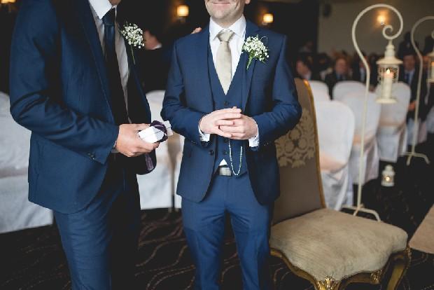 22-groom-navy-ted-baker-suit