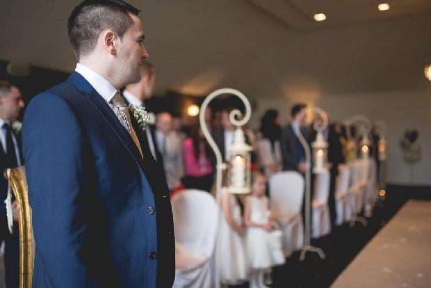 22-groom-waiting-top-aisle-wedding