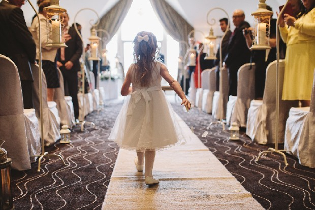 24-flower-girl-perspective-photo-walking-up-aisle