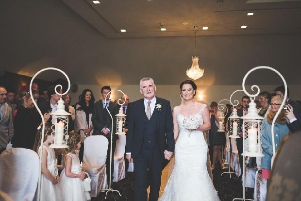 25-bride-father-walking-up-aisle-fine-art-photo