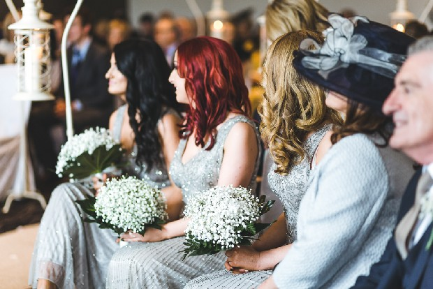 26-bridesmaids-sparkly-silver-dresses-winter