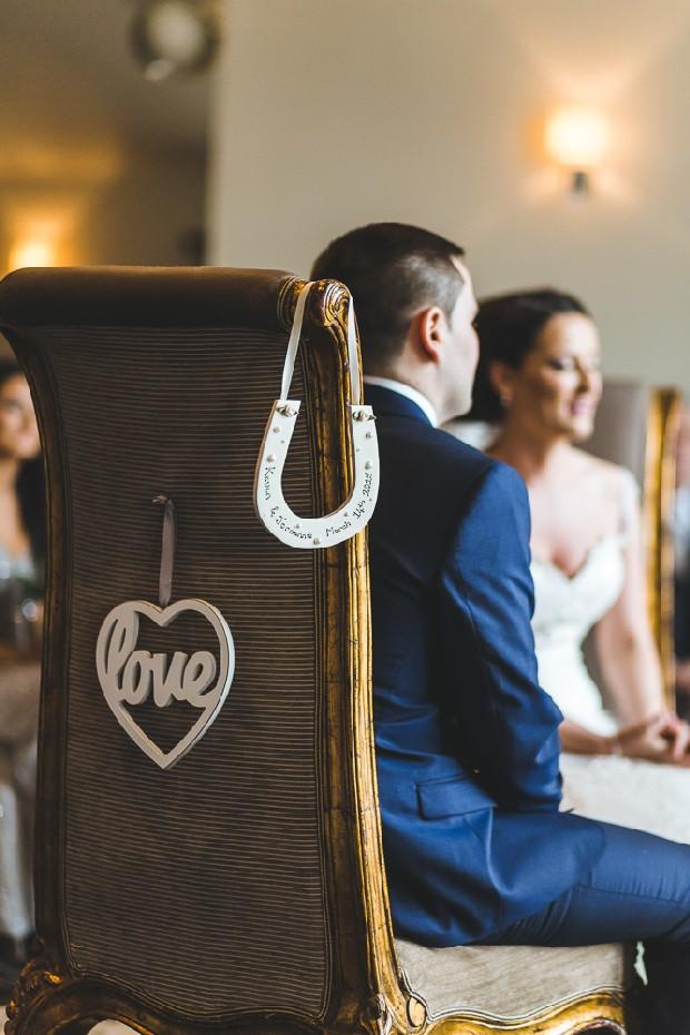 27-love-sign-chair-back-wedding-ceremony-horseshoe