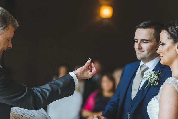 30-real-humanist-wedding-ceremony-ireland-tulfarris (2)