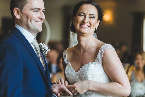 30-real-humanist-wedding-ceremony-ireland-tulfarris (3)