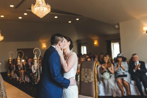 30-real-humanist-wedding-ceremony-ireland-tulfarris (4)