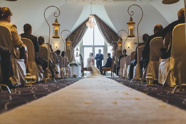 30-real-humanist-wedding-ceremony-ireland-tulfarris