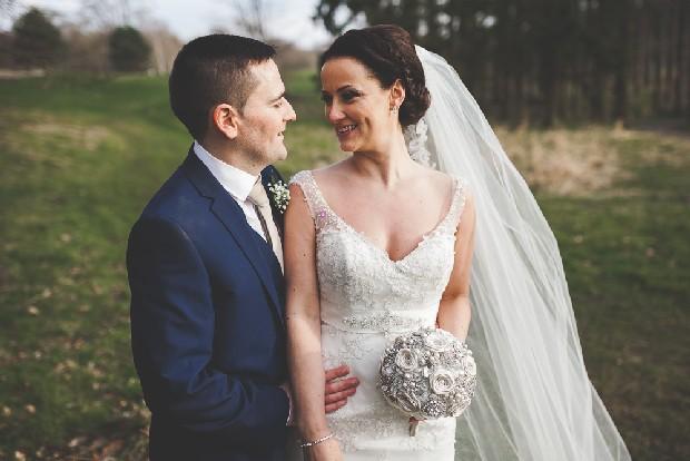 36-sebastian-art-wedding-photography-ireland-real-couple-tulfarris