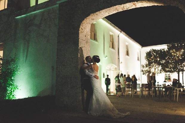 37-real-wedding-tulfarris-hotel-ireland-weddingsonline