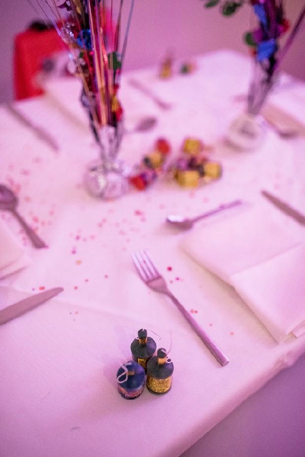 38-fun-colourful-party-wedding-table-decor (3)