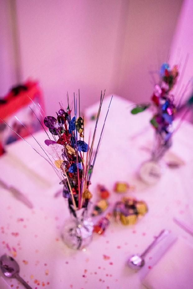 38-fun-colourful-party-wedding-table-decor (4)