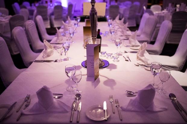 38-fun-colourful-party-wedding-table-decor