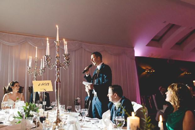 39-wedding-speech-photos-real-funny (2)
