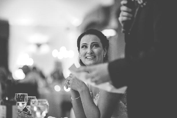 39-wedding-speech-photos-real-funny (3)