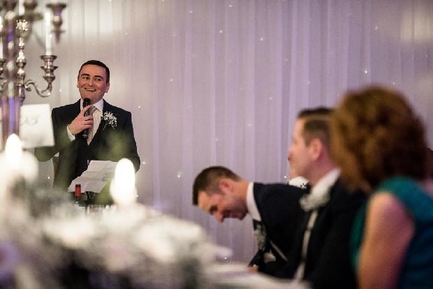 39-wedding-speech-photos-real-funny