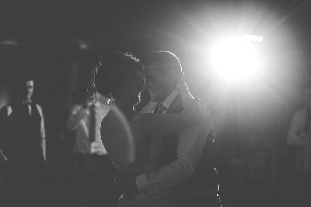 40-real-wedding-bride-groom-first-dance-dark-photography (2)