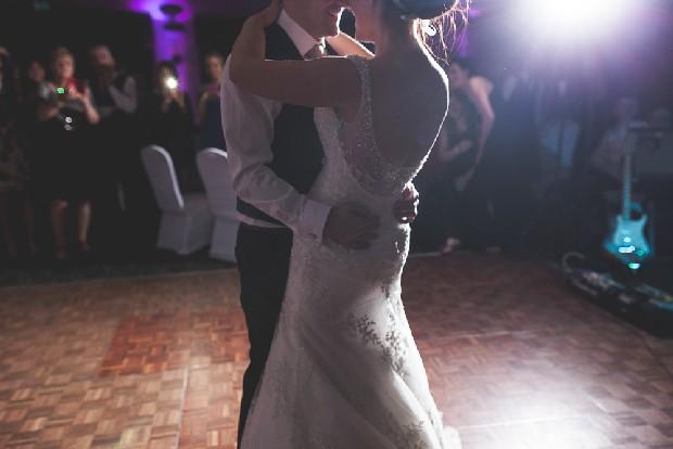 40-real-wedding-bride-groom-first-dance-dark-photography (3)