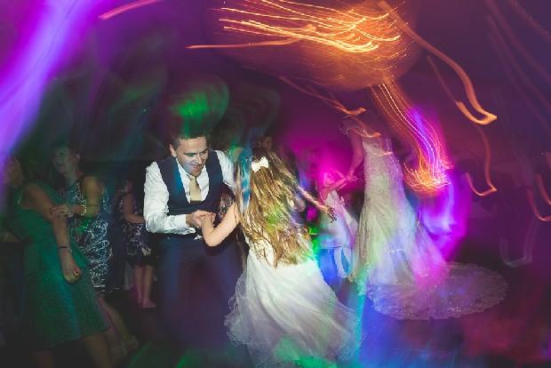 40-real-wedding-bride-groom-first-dance-dark-photography (4)