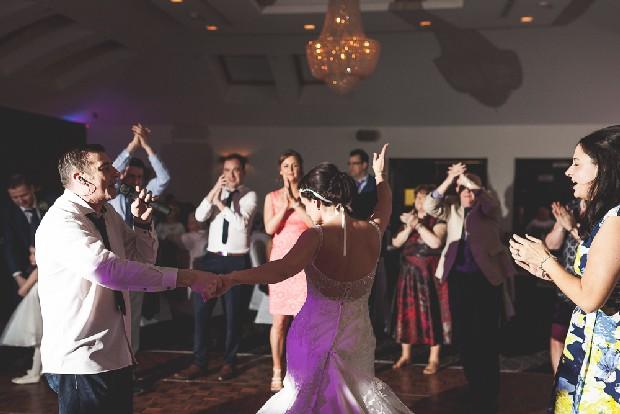 40-real-wedding-bride-groom-first-dance-dark-photography (5)