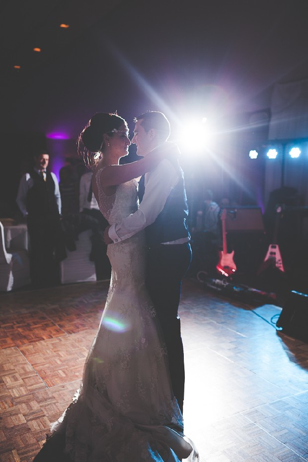 40-real-wedding-bride-groom-first-dance-dark-photography
