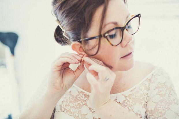 50s-bride-glasses