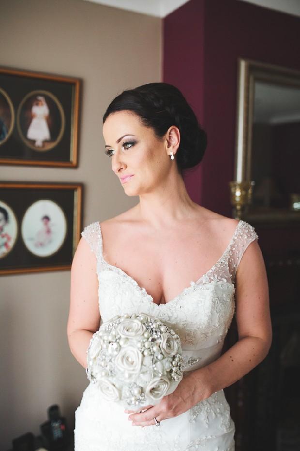 9-real-irish-bride-portrait-dark-hair