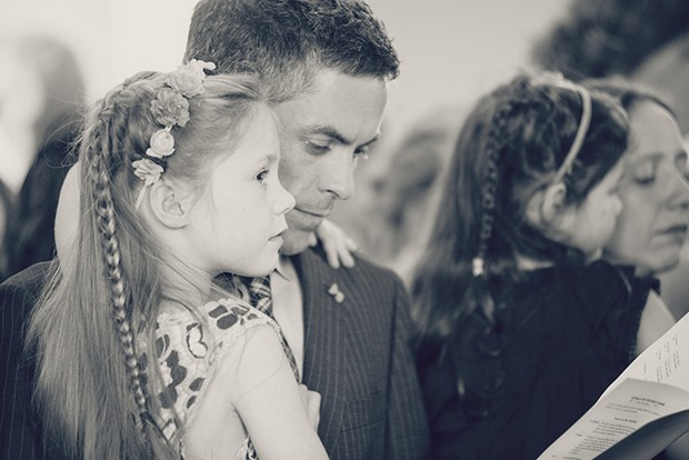 Couple Photography 013