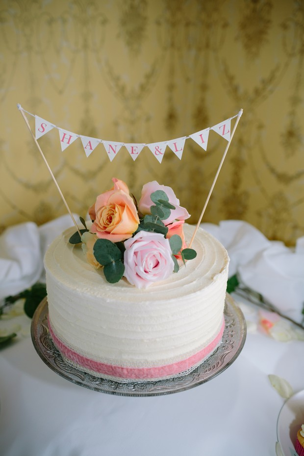 tesco wedding cakes ireland a rainy day wedding in lyrath estate hotel 20806