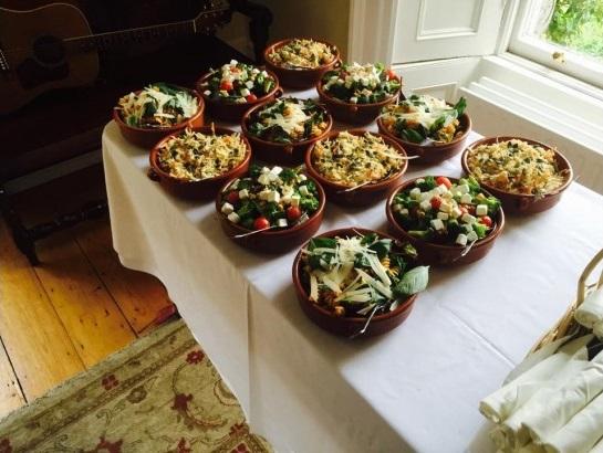 andrew-holmes-wedding-catering-ireland