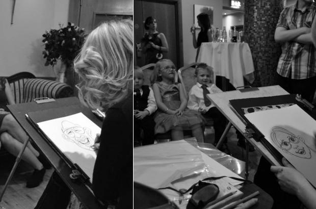 anita-foy-wedding-caricatures-wedding-favours
