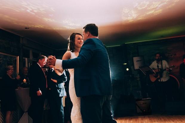 bride-groom-first-dance-wedding (1)